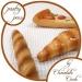 Pastry Series